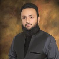 Mufti Abdul Hadi