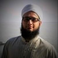 Sheikh Mohammad Owais