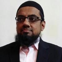 Mr. Waqas Ahmed