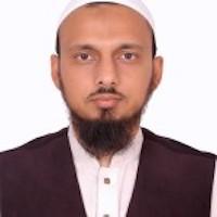 Mufti Bilal Ahmed Qazi